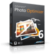 photo_optimizer_6
