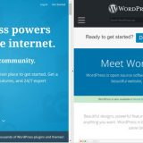 wordpress-org-com